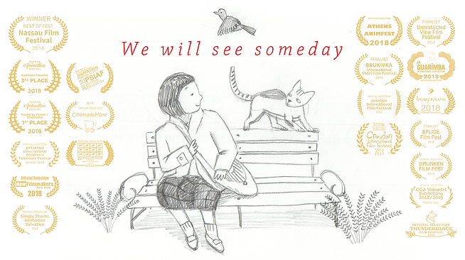 Wewillseesomeday_thumbnail.png