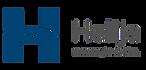 patrocinador ipjab 2019 - 5.png
