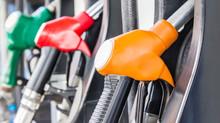 Análise anual de valores dos combustíveis evidencia um aumento nos preços e seus possíveis fatores