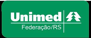 logoUnimedFederacaoRS-1.png