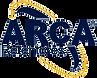 patrocinador ipjab 2019 - 10.png