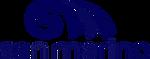 patrocinador ipjab 2019 - ok.png