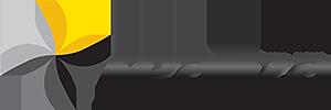 patrocinador ipjab 2019 - 6.png