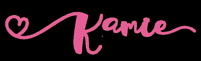 Kamie Lehmann logo for website (1).png