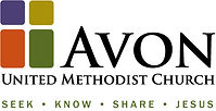 Avon United Methodist Logo.jpg