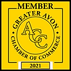 Avon Chamber Website Decal.png