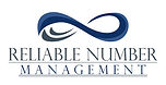 reliable number logo.jpg