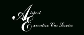 airport exec car service logo.png