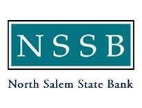 NSSB.jpg