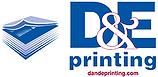 D&E logo.png