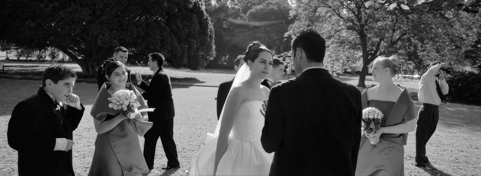 Wedding.BPexpo.BAT.Small.JPG