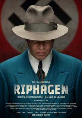 Riphagen_Poster_DEF_jpg.jpg