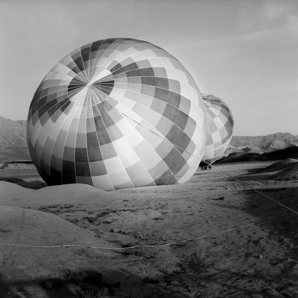 WixBertPot-Ballon%230001_ScanV2_BATV3_ed