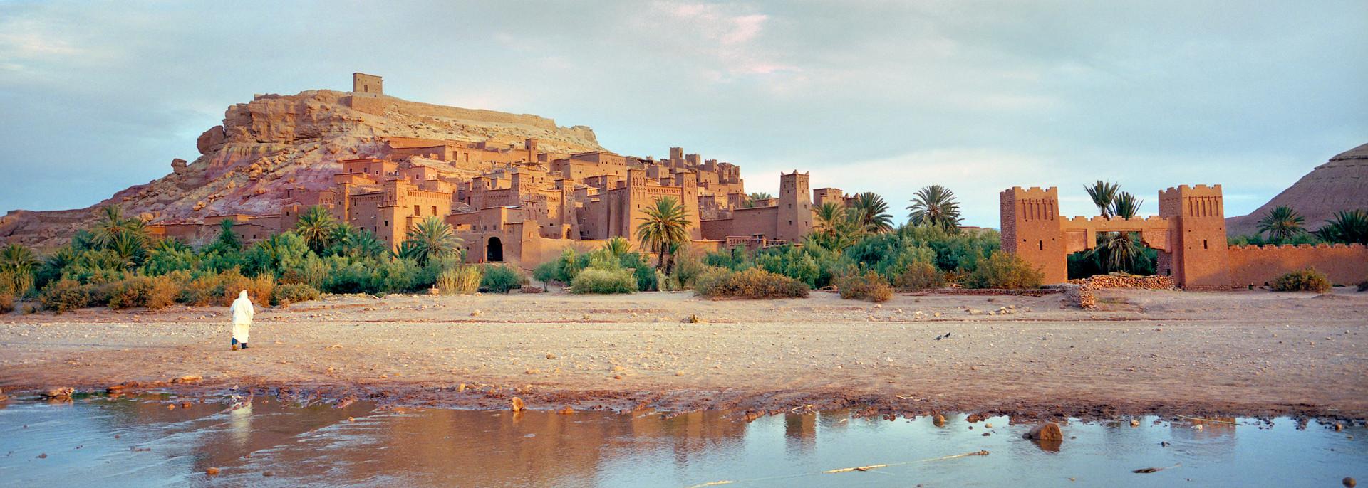 Marokko293CorrectedVS2.jpg