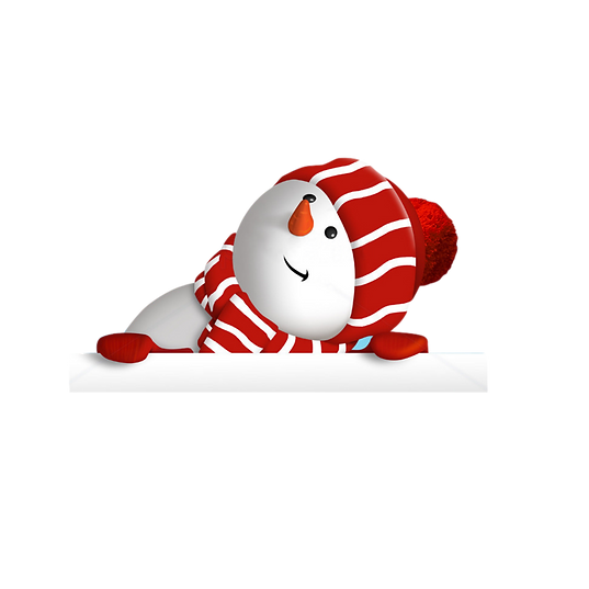 Snowman PNG.png