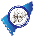 Floyd County Humane Society  300.png