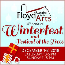 Winterfest-2018-SQUARE-TILE-768x768.jpg