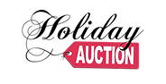 holiday-auction-logo.png