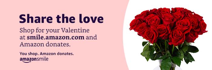 2019_Valentines_Charity_ShareTheLove_600
