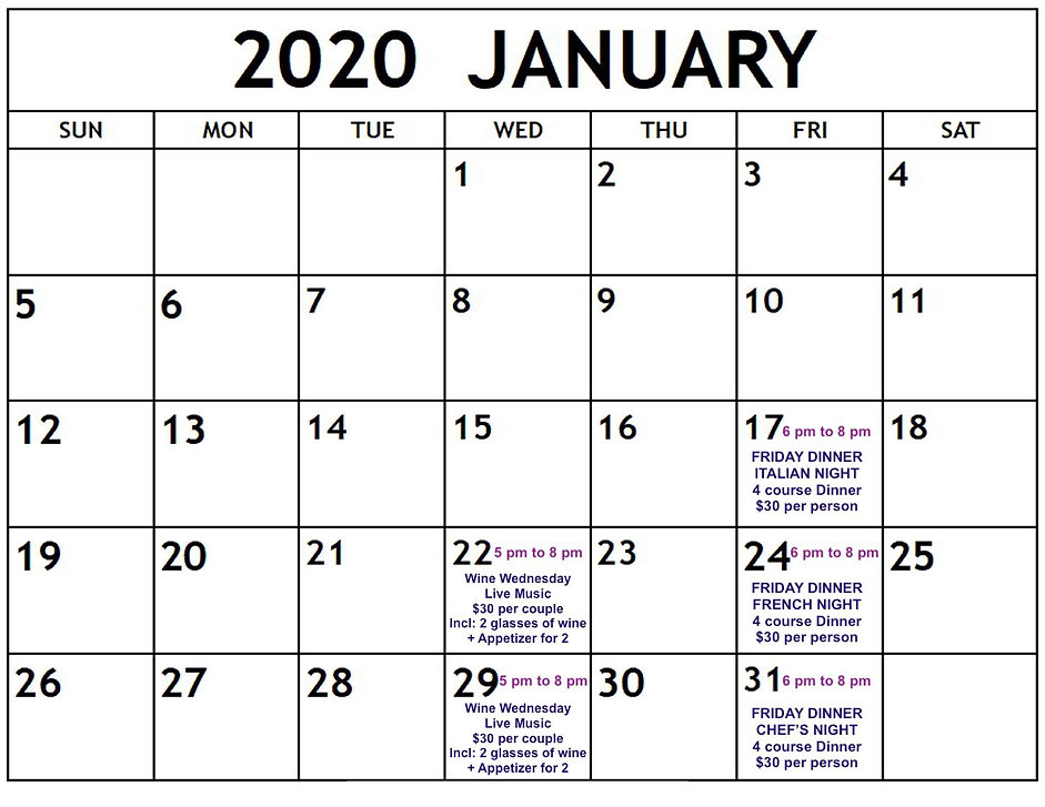 january-2020-calendar-3.jpg