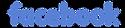 facebook-logo-preview-400x400_edited_edi