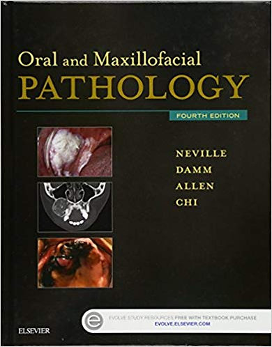 Oral and Maxillofacial Pathology (Revised)