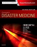 Ciottone's Disaster Medicine, 2nd Edition
