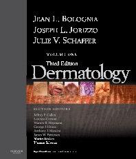 Dermatology: 2-Volume Set: Expert Consult Premium Edition