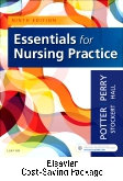 Essentials for Nursing Practice - Text and Study Guide Package, 9th Edition
