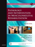 Pathology and Intervention in Musculoskeletal Rehabilitation, 2nd Edition