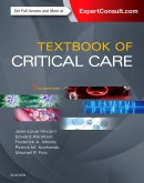Textbook of Critical Care, 7th Edition By Fink