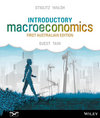 ECON1002 Introductory Macroeconomics