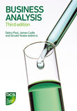 INFT2150 Business Analysis, 3rd Edition