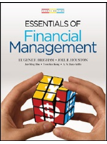 Essentials of Financial Management, 4th edition