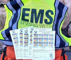 ems-tickets-300x254.jpg