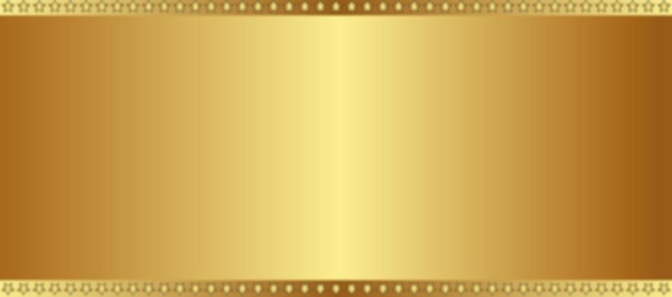 white-gold-background-vector-1013338_edi