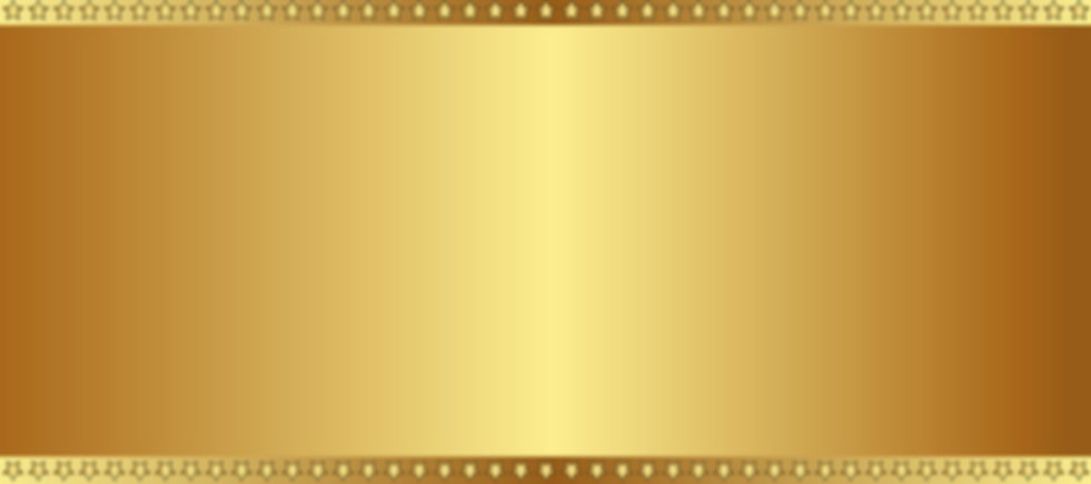 white-gold-background-vector-1013338_edi