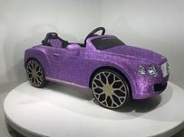 Luxury Kids Car Club, Custom Powerwheels, ride on cars, Bentley Powerwheel, Kidstance, Mercedes Powerwheel, Baby Cars, Range Rover Powerwheel, BMW Powerwheel