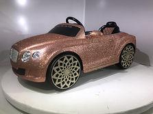 Luxury Kids Car Club, Custom Powerwheels, ride on cars, Bentley Powerwheel, Kidstance, Mercedes Powerwheel, Range Rover Powerwheel, BMW Powerwheel