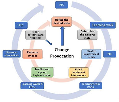 Improvement cycle - complex.JPG