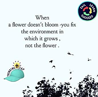 Environment not flower.jpg