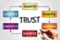 Trust_edited.jpg