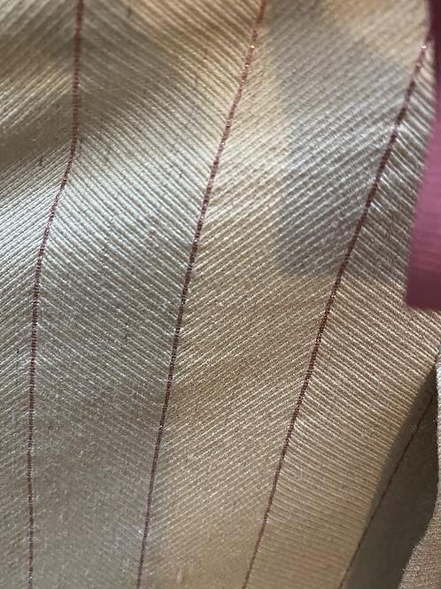 Pantaloncino corto Rosemary-Risskio