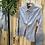 Thumbnail: Camicia misto cotone