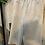 Thumbnail: Pantaloni felpa larghi Risskio