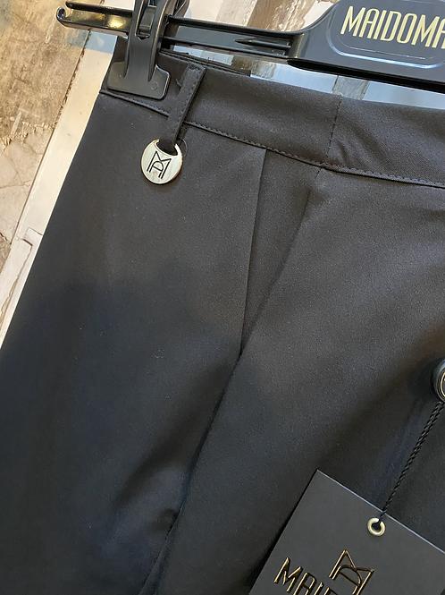 Pantaloni Maidoma