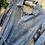 Thumbnail: Tuta jeans Maidoma