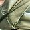 Thumbnail: Camicia Maidoma
