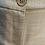 Thumbnail: Pantaloni Rosemary-Risskio