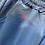 Thumbnail: Pantalone felpa Risskio
